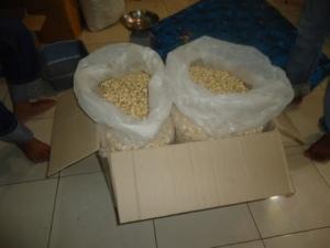kacang mete 2